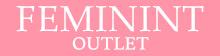 Underkläder för alla kvinnor i butik & online!